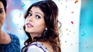 College girl and boy romance status video // Love romantic whatsapp status video 2019 // mk prajapat