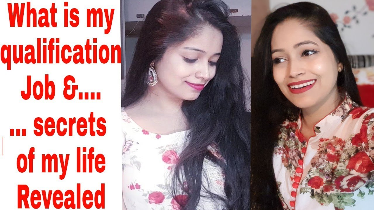 Watch Rekha's Beauty, Makeup And Fitness Secrets Revealed video