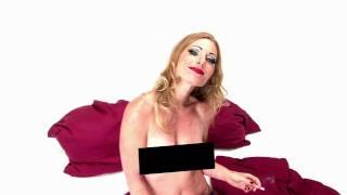 Ubooks Literatur muss weh tun - Porno Queen
