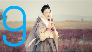 Video Saimdang, Lights Diary eps 9 sub indo download MP3, 3GP, MP4, WEBM, AVI, FLV April 2018