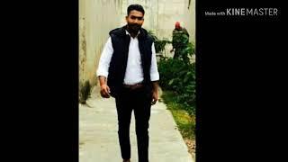 RIP SAHIL MALHI JNN 😭😭😭😭