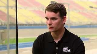 Jeff Gordon Reflects On Dale Earnhardt'S Death | Jeff Gordon | Larry King Now - Ora Tv
