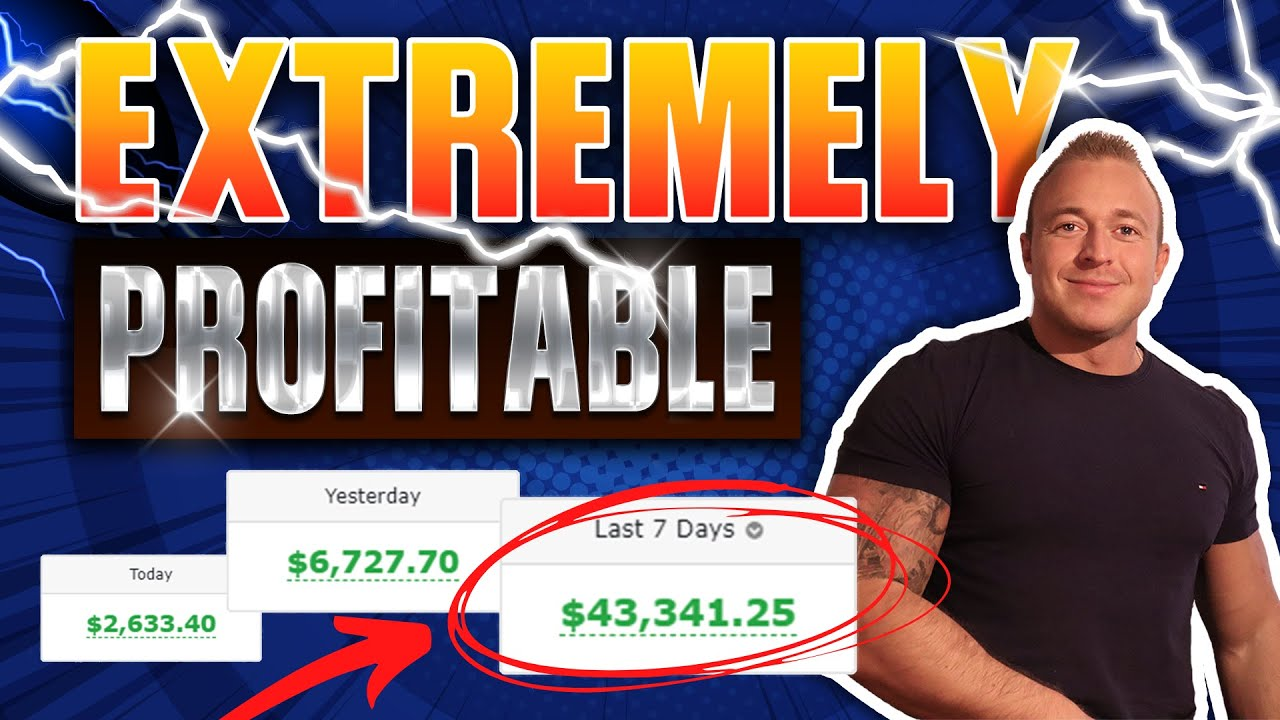 Best Way To Make Money Online (DO NOT MISS THIS) Make Money Online With Free Traffic