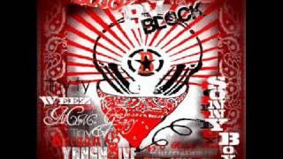 Mind Of a Hu$tLa - Tyson Grey ft Yung N8ive,Weezy,Keegan-G