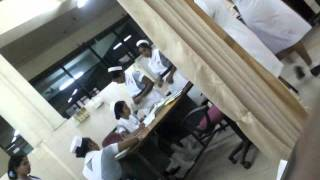 The Teaching Hospital Peradeniya - Unrevealed Stories.S01E01.wmv