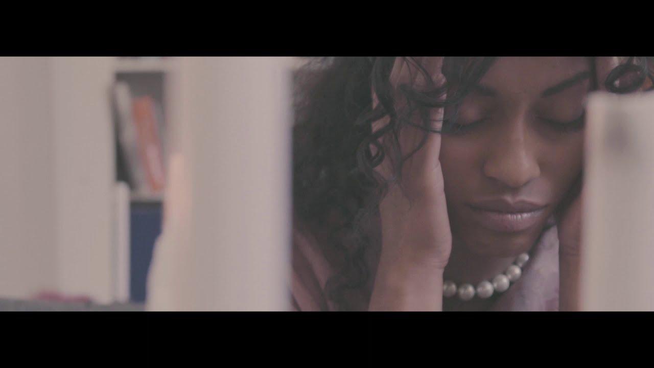 """The Paper Crown"" - Short Film - Full (2021)"