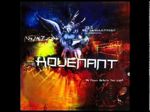 The Kovenant - In Times Before The Light (2002)