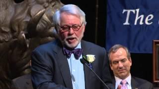 15 Jeffrey S. Wigand - University at Buffalo - Alumni Association Achievement Awards 2014
