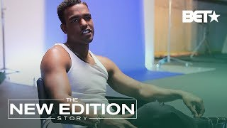 Inside The New Edition Story (Part 3)