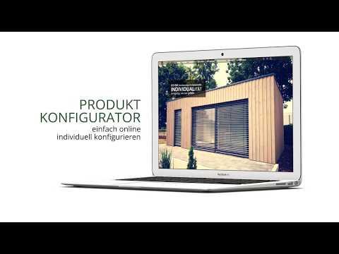 Super Das Unternehmen Gonschior YN24