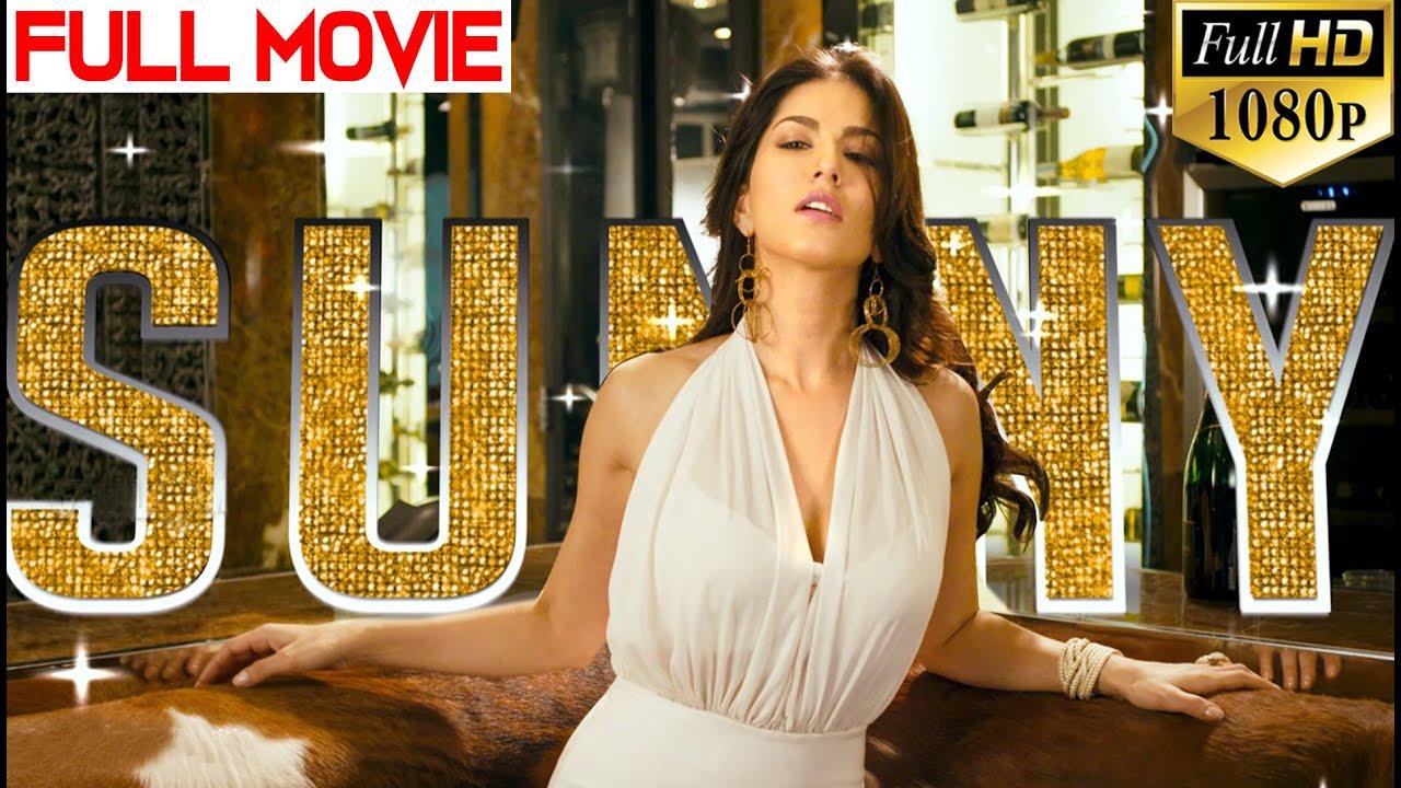 Sunny Leone Kulfi Latest Telugu Full Length Movie   Jai, Swathi   2020 Telugu Movies