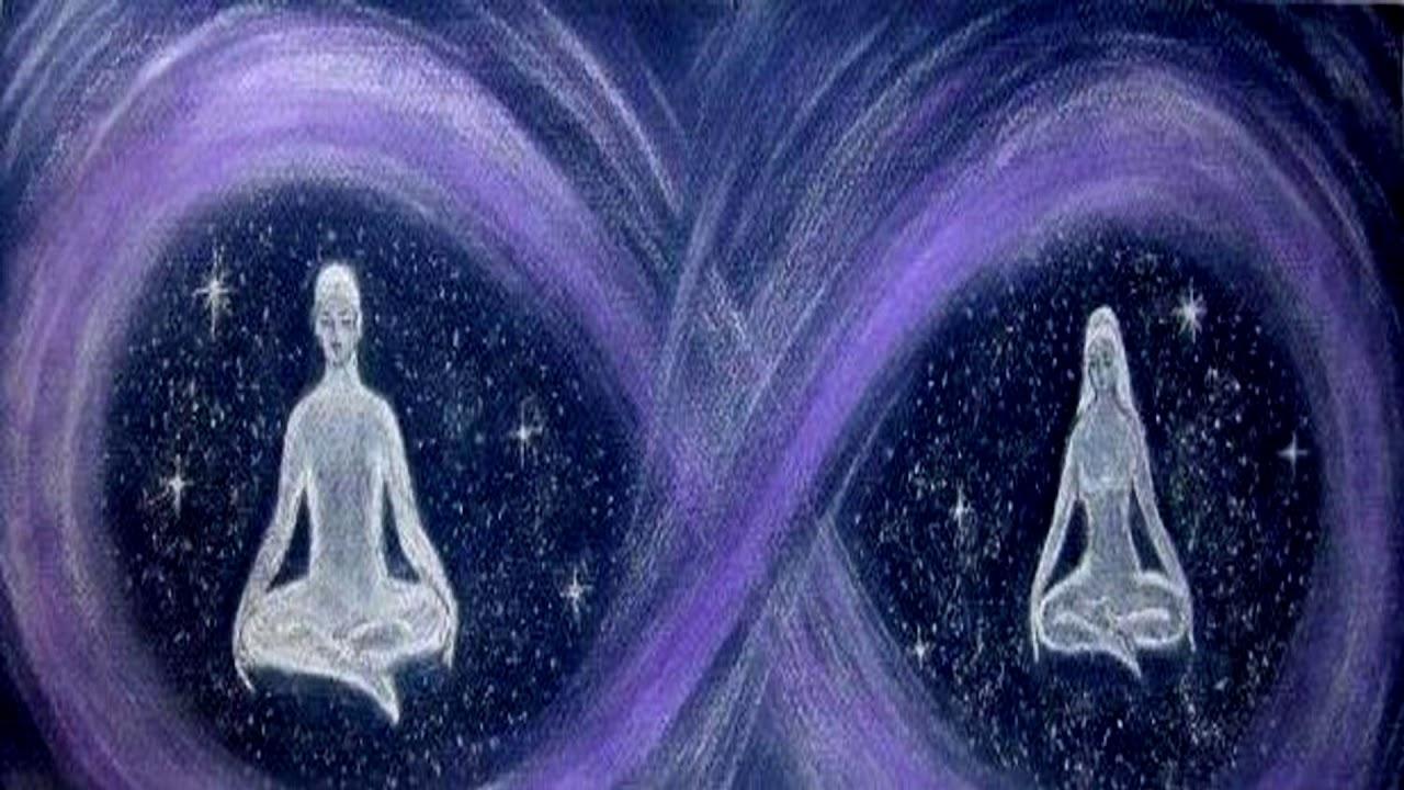 Moola Mantra Karunesh Richa Ashish / Мула мантра просветления