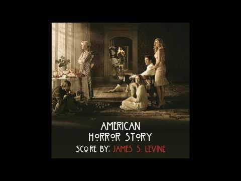 American Horror Story   Theme Full Length