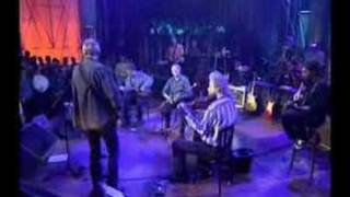 Mark Knopfler - Night Summer Long Ago (Night in London Live)