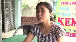 Công an bắt giữ đàn chó cắn bé trai ở Hưng Yên