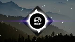 Arensky - Come Back free Music download (Wolf Music No Copyright)