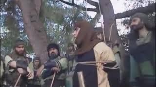 Download Video الكواسر: هجوم شقيف على قبيلة الجوارح و الكاسر يبارز بن الوهاج MP3 3GP MP4
