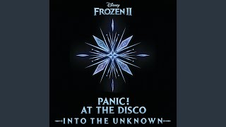into-the-unknown-from-frozen-2