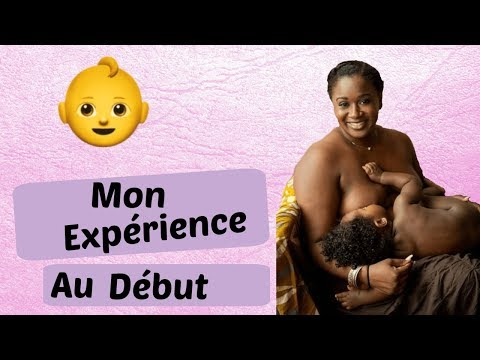 Nollywood porn