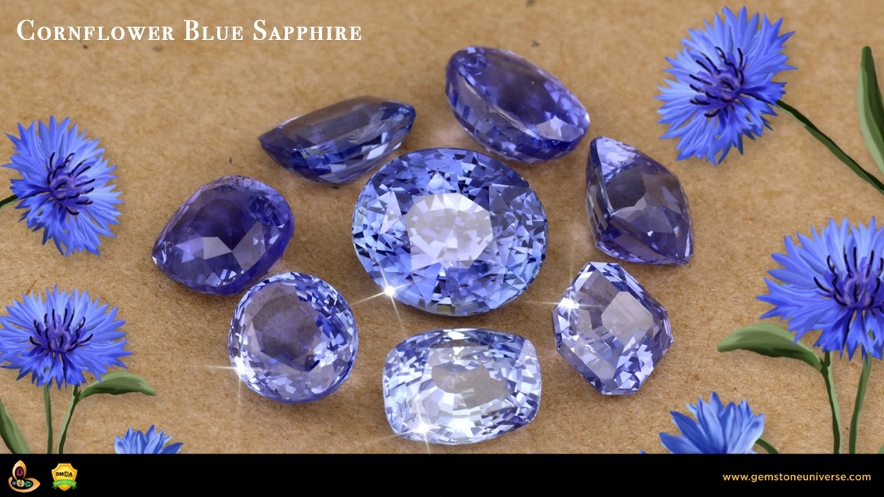large lot rare gemstone brunk auctions sapphire padparadscha