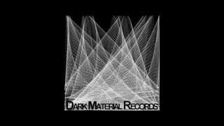 Kryptonit & Nick Laux - Suicide (Original Mix) Dark Material Records