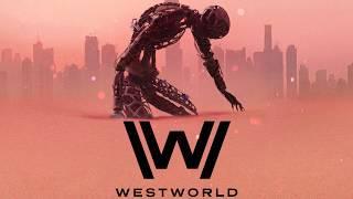 Westworld S3 Trailer Music - Sweet Child O' Mine (FULL SONG)