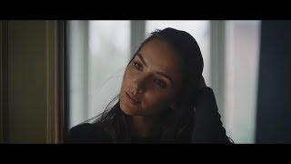 DJ Bonzay – So schöne Engel (Anstandslos & Durchgeknallt Remix) [official video]