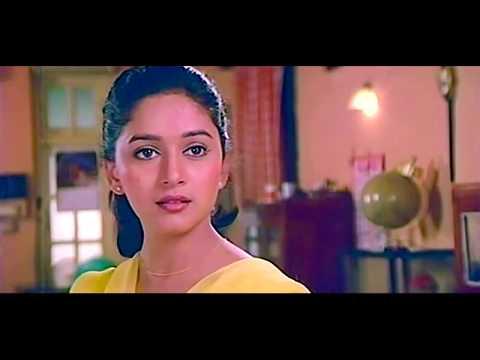 Tum Se Milke Aisa Laga | Parinda (1989) 720p HD Song
