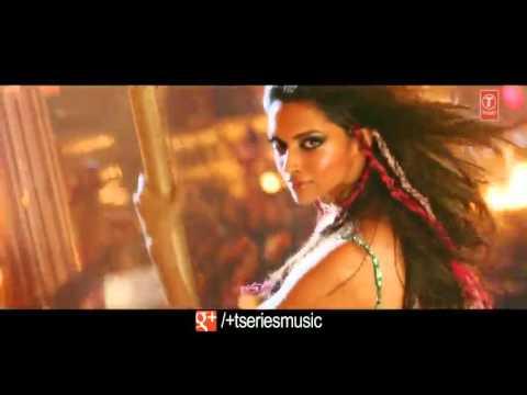 С Новым Годом! Индийский Фильм