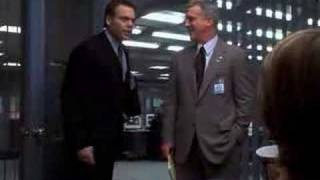 Law and Order CI 2x01