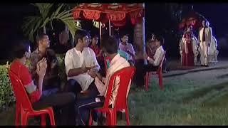 Aei Mora Sesa Gita.. Odia karaoke in Satyanarayan Voice