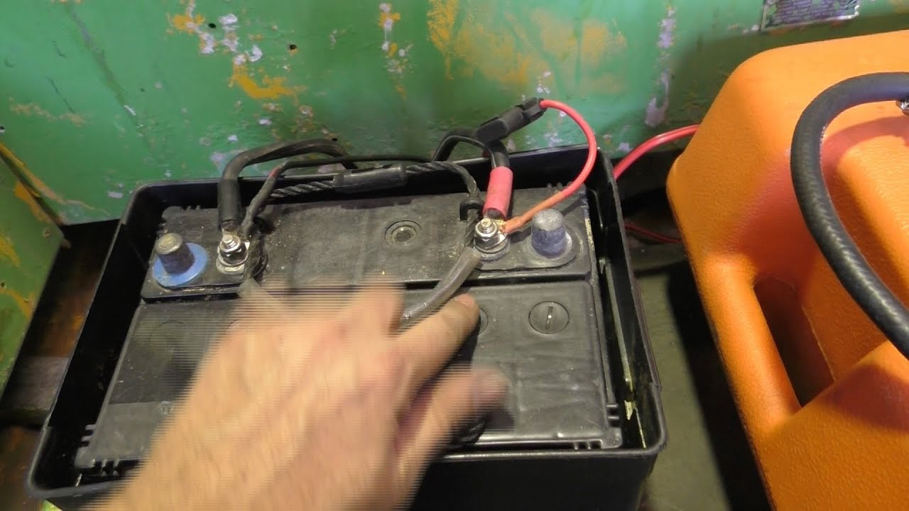 Marine Battery Isolator Wiring Diagram Free Image Wiring Diagram