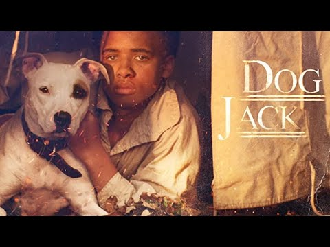 Download Dog Jack (2010)   Full Movie   Louis Gossett Jr.   Benjamin Gardner   Frank Kasy