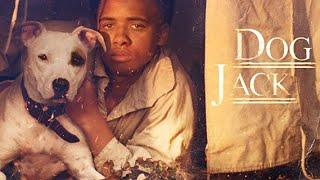 Dog Jack (2010) | Full Movie | Louis Gossett Jr. | Benjamin Gardner | Frank Kasy