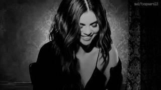 Selena Gomez - Lose You To Love Me (Deutsche Übersetzung)