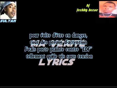 TEAM BS LA FOUINE MP3 TÉLÉCHARGER
