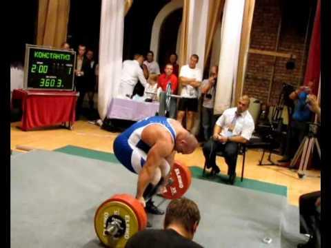 Round-Back Deadlifting : powerlifting   480 x 360 jpeg 18kB
