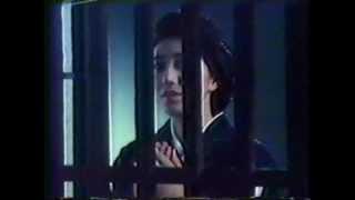 黄桜CM 石川さゆり 大川栄策 1979年の映像 本造り黄桜 ソース:ば...