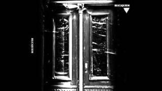 Testing Vault - 1334 Resemblances (Requiem For Rozz Williams)
