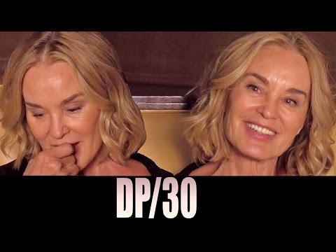 DP/30 Emmy Watch: Jessica Lange, American Horror Story: Freak Show