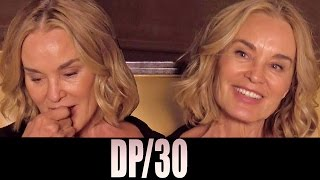 dp30 emmy watch jessica lange american horror story freak show