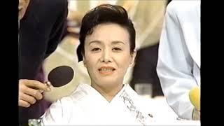 1988-10-28 - Misora Hibari Propriedade: TBS TV, Nippon Columbia, Hi...
