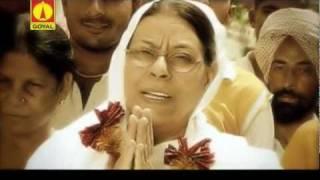 Sarpanchi Di Gall - Punjabi Funny Songs