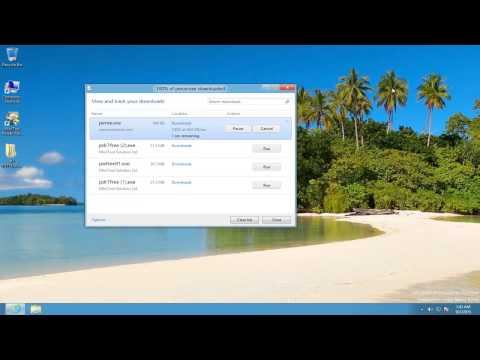 Free Register Power Email Recovery For Outlook Express