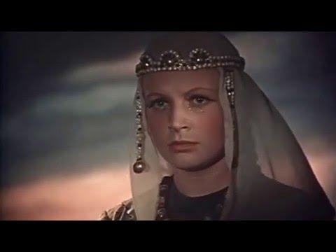 Песня из оперы князь игорь