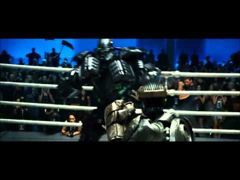 real-steel-music-video-(timbaland---give-it-a-go)
