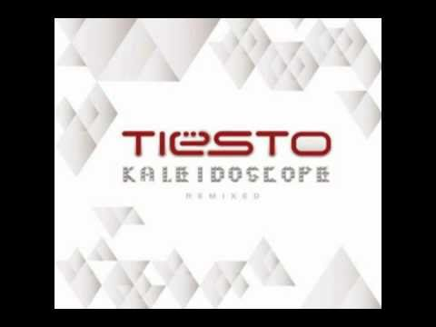 Tiesto Feat. Tegan & Sara - Feel It In My Bones...