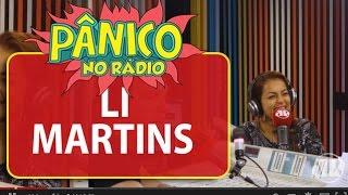 Baixar Li Martins: