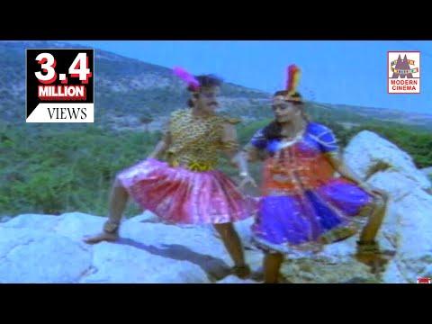 Mayiladum Parayile Song |  | Ilaiyaraaja | Pandi Nattu Thangam | மயிலாடும் பாறையிலே பாடல்