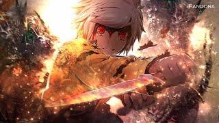 """DanMachi - Heroic Desire """"Eiyuu Ganbou"""" (Argonaut) [Familia ..."""